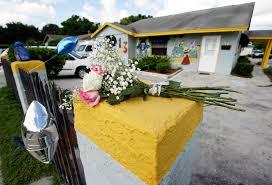 Home Design Outlet Center Orlando Fl Child Care Worker Arrested After Boy Dies In Van