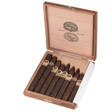 cigar gift set cigar gifts cigar gift sets and gift baskets smoke