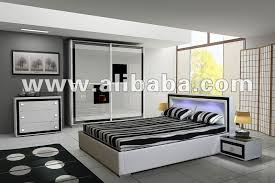 chambre a coucher pas cher ikea ikea chambre a coucher great gallery of fille moderne ikea dans