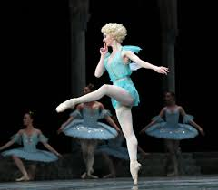 russian state ballet of astrakhan u2013 don quixote u2013 guildford