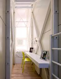 Narrowest House In Boston Keret House World U0027s Narrowest Home Located In Warsaw