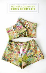 best 25 sewing shorts ideas on pinterest pattern shorts short