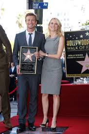 Hollywood Walk Of Fame Map 244 Best Hollywood Walk Of Fame Images On Pinterest Hollywood