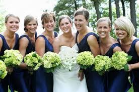 common wedding flowers wedding florist boulder wedding flowers their meanings