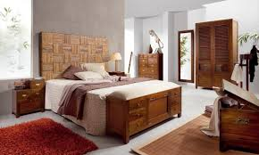 Tropical Bedroom Ideas 1000 Ideas About Tropical Bedroom Furniture Sets On Pinterest
