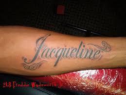 17 best forearm name kareem tattoo designs images on pinterest