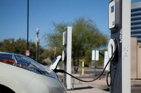 nissan leaf charging options how much would you pay to quick charge your electric car