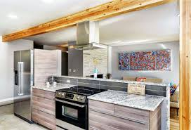 modern home design u0026 build