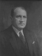 Fred H. Brown