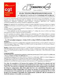 calcul repartition sieges elections professionnelles remerciements elections 2013