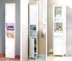 Bathroom Storage Cabinets Small Spaces Bathroom Storage Cabinet Small Space Best Bathroom Storage