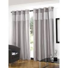 Glitter Curtains Ready Made Silver Curtains From Next Draperii Pinterest Silver Curtains