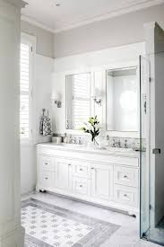 Contemporary Bathroom Decorating Ideas Bathroom Restroom Decor Ideas Bathroom Design And Installation