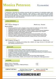 resumes templates 2018 resume 2018 templates tradinghub co