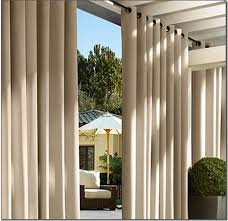 Curtains On Sliding Glass Doors Curtains Drapes Sliding Glass Door Thinking This For Out Sunroom