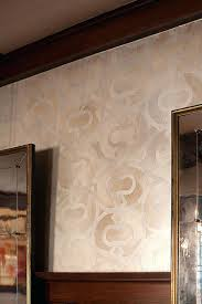wall ideas metallic paint for wall best metallic paint for walls