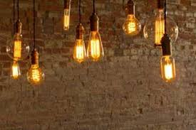 Commercial Electric Chandelier Residential Commercial Electrical Services Des Moines Ia