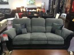 Furniture Stores In Kitchener Waterloo Buy And Sell Furniture In Guelph Buy U0026 Sell Kijiji Classifieds