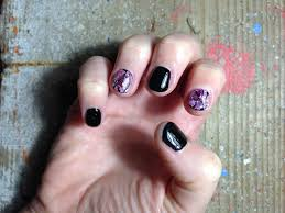 best nail art salons time out tokyo