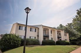 Luxury Homes In Greenville Sc by Homes For Rent In Greenville Sc Homes Com