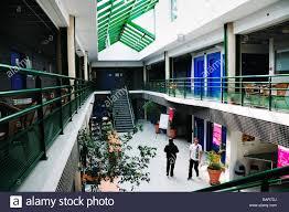 paris france commercial architecture interior