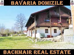 Immobilienwelt Haus Kaufen Immobilien Moosthenning Bavaria Domizile Traumdomizil