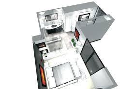 plan de chambre avec dressing et salle de bain chambre avec sdb et dressing plan chambre salle de bain dressing