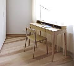 Design Schreibtisch Mint Design Schreibtisch M2600