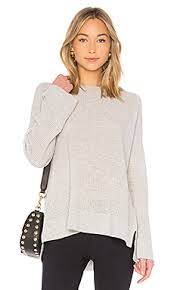 theory clothing theory clothing tops and dresses revolve