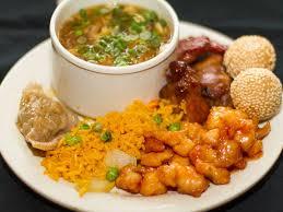 Hibachi Buffet Near Me by Panda Buffet Coupon 10 U2022 15 Off Chinese Restaurant