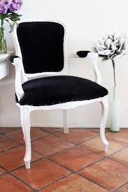 Black And White Accent Chair Luxury Black And White Accent Chairs Vx12 Pink Wallpaper Designs