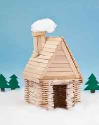 where can i buy lollipop sticks best 25 popsicle stick houses ideas on popsicle