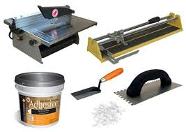 awesome tile installation tools tile installation tools flooring