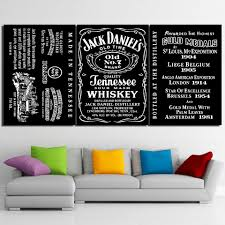 Jack Daniels Flag Buy Jack Daniels Poster And Get Free Shipping On Aliexpress Com