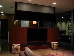best home theater screen best custom av monaco av solution center audio video news blog
