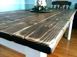 how to make a dining table from an old door build a kitchen table kitchen table plans woodworking free how to