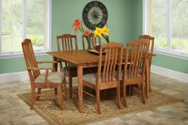 shaker style furniture countryside amish furniture