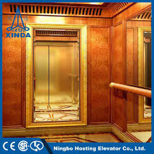 china small elevators for homes china small elevators for homes