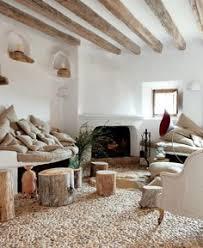 wohnzimmer rustikal aufdringend wohnzimmer rustikal modern fr modern ziakia