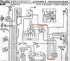 1969 pontiac firebird electrical wiring diagram auto diagrams and