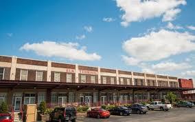 Buffalo Ny Apartments For Rent Ellicott Development by West Side Buffalo Ny Apartments For Rent Realtor Com