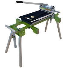 Laminate Floor Cutter Rental Cut Flooring Up To 13