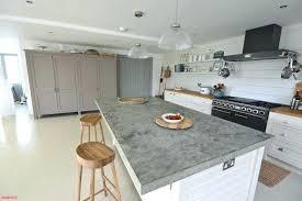 kitchen nightmares island kitchen concrete top kitchen island kitchen cement kitchen sink