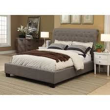 Costco Bedroom Furniture Sale Beds Costco