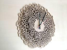 antique large decorative wall clocks large decorative wall clocks