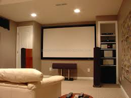 basement home theater ideas 5 best home theater systems home