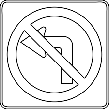 stop sign coloring page canada stop sign coloring page free