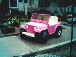 barbie jeep power wheels 90s that s so 90 s this was my favorite childhood toy power wheels