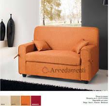 divanetto cucina divani 2 posti piccoli le migliori idee di design per la casa
