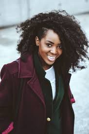curly shaved side hair natural hairstyles 15 perfect undercuts undercut natural and